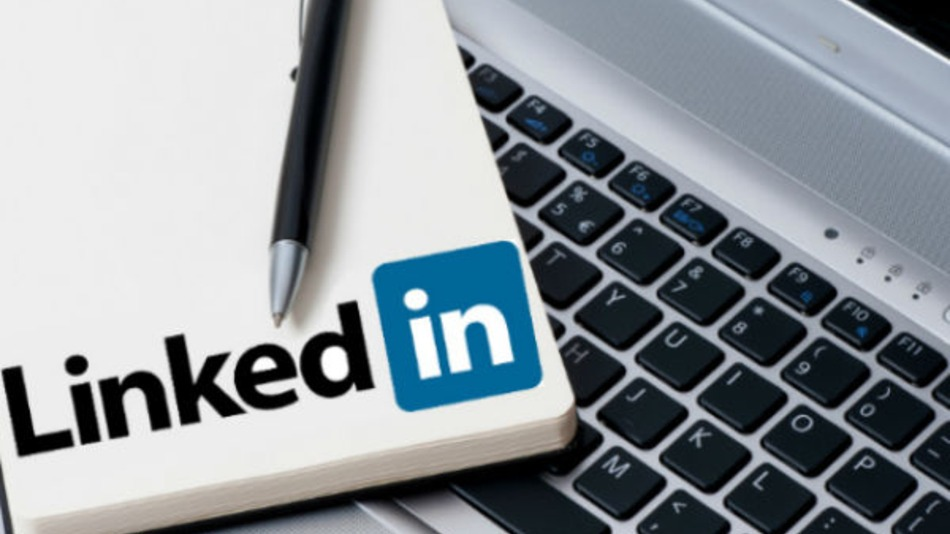 Attend LinkedIn boot camp, right here!
