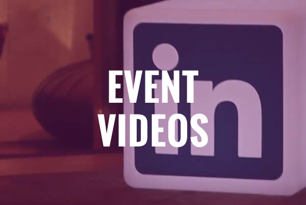 event-videos-deli-agency