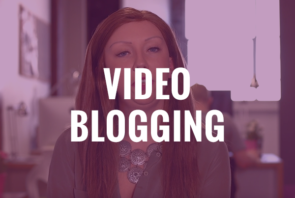 video-blogging-deli-agency