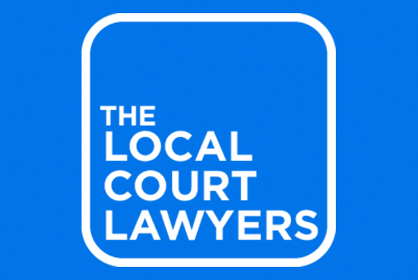 The Local Court Lawyers - Deli Agency