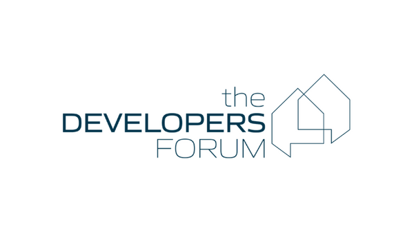 Developers Forum 2017 at the Waterview